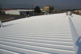 Commercial-roofing-contractors-montana