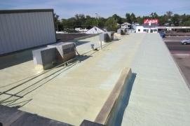 Conklin-roof-coatings-montana