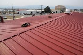 Conklin-roof-contractors-montana
