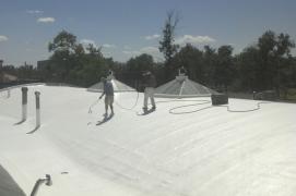 Industrial-roof-contractors-montana