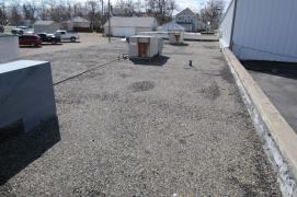 Local-roofing-companies-montana
