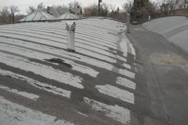 Low-slope-roofing-contractors-montana