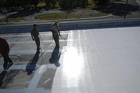flat-roof-coating-mt