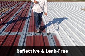 roof-coating-company-mt