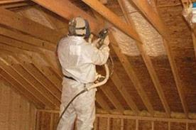 Interior-foam-insulation-montana