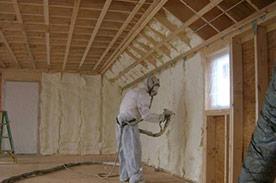 Spray-foam-insulation-services-montana