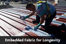 commercial-roof-repair-mt