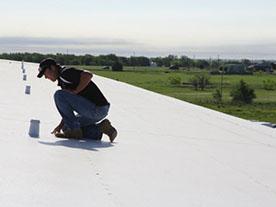 Roof-Inspection-Missoula-MT