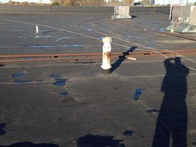 Roof-Inspection-Missoula-Montana