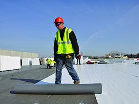 Flat-Roof-Replacement-Missoula-Montana