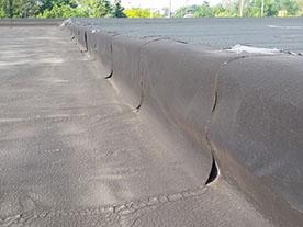 Rubber-Roof-Repair-Missoula-Montana