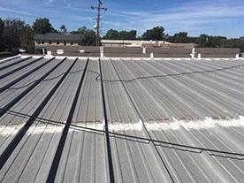Metal-roof-repair-missoula-montana