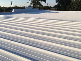 metal-roof-repair-missoula-mt