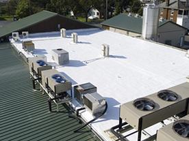 flat-roof-coating-butte-mt